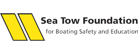 Sea Tow Foundation