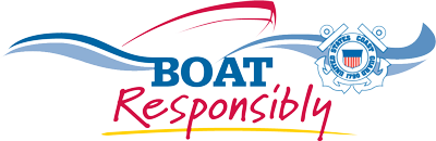 United States Coast Guard Boating Safety